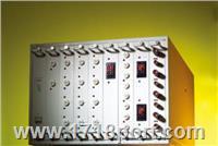 电气安规多点扫描测试设备 19200 说明/参数