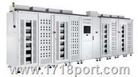 锂电池化成测试系统 17000