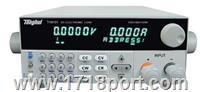 TH8100系列电子负载仪 TH8101  TH8103 TH8103A TH8103B TH8106  TH8115 TH81