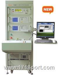 TH901绕线元件综合测试仪 TH901