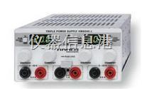 三路输出电源 HM8040-3