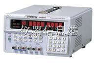 可编程线性直流电源 PPE-3323