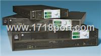 KLN系列可编程电源 RA 81-1   RA 81-2   536-0129    536-0130  518-01