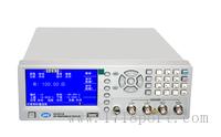 UC2517X 直流低电阻测试仪 UC2517X 说明书 价格 参数