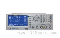 UC2851 精密电容测试仪 UC2851 UC2852  说明书 价格 参数