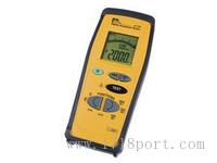 61-795 绝缘电阻测试仪 61-795 说明书 价格 参数