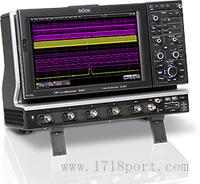 WaveRunner 6Zi HRO示波器 WaveRunner 6Zi HRO 说明书 价格 参数