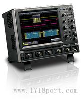 WaveSurfer MXs-B MSO MXs-B示波器 WaveSurfer MXs-B和MSO MXs-B说明书 价格 参数