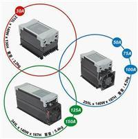 电力调整器W3  SCR