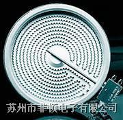 辐热炉盘---六档辐热炉盘 EGO