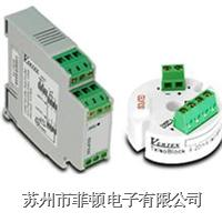 IB & IR 微电脑隔离型温度传送器 温度控制器 IB & IR