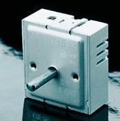 EGO能量调节器