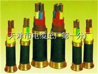 控制电缆型号,控制电缆结构,控制电缆参数 控制电缆型号,控制电缆结构,控制电缆参数