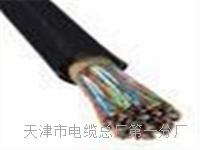 8屏蔽控制电缆KVVP_电线电缆网 8屏蔽控制电缆KVVP_电线电缆网