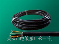 HYAT-200×2×0.5/填充式通讯电缆_线缆交易网 HYAT-200×2×0.5/填充式通讯电缆_线缆交易网