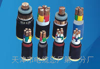 防爆屏蔽电缆结构厂家 防爆屏蔽电缆结构厂家