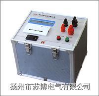 2002回路电阻测试仪