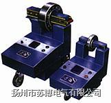 HA系列轴承加热器轴承加热器HA,轴承感应加热器,齿轮快速加热器 扬州市苏博电气