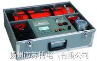 电缆耐压试验仪