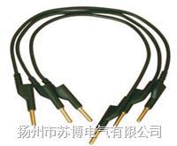 电压短接线
