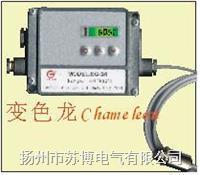 在线式红外测温仪SUBO-20