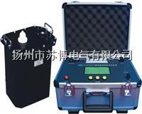 YSB809 系列0.1Hz程控超低频高压发生器