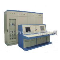 TCIT-III变压器综合试验台