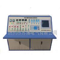 ITS-DK-III电抗器性能综合测试系统