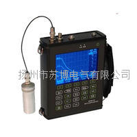 TEUD-PTM 电力铁塔专用超声波探伤仪