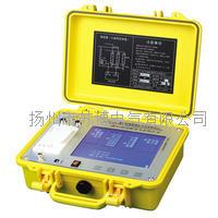 TEYHX-400氧化锌避雷器阻性电流测试仪