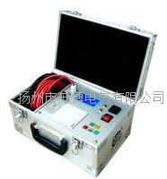 TEYBL-IV 氧化锌避雷器直流参数测试仪(可充电)