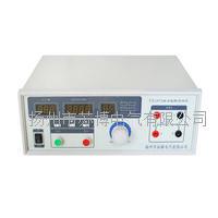 TE2572接地电阻测试仪