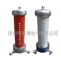 TEYL型高压标准电容器