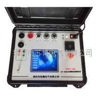 TEPT-103B CVT电容式电压互感器现场测试仪