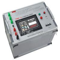 TEDBF系列多倍频感应耐压测试仪