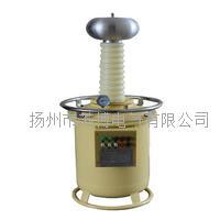 HJ-S(B)系列充气式|干式精密电压互感器