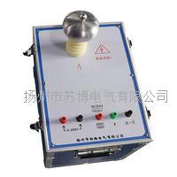 HJ 标准电压互感器系列