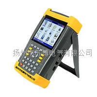TEW-3000A三相多功能用电检查仪