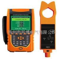 TECT-5560高低压电流互感器变比无线测试仪