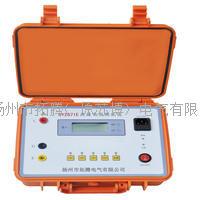 BY2671E/H绝缘电阻测试仪