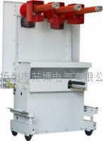 SB2PT-35二电压互器手车厂家直销