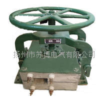 TERB-03三通电缆热补机