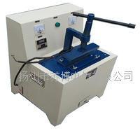 TTYH-A电缆压号机产品价格