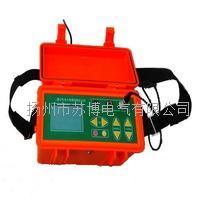 TECF-4132L电力电缆故障定点仪