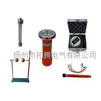 变压器配套试验产品