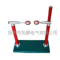 TEQX系列放电球隙测压器