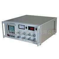 TEJF 200 局部放电检测仪