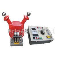 TE-SAT-10/35KV断路器断口耐压试验机