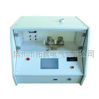 SBNDH-B耐电弧试验仪|高电压小电流仪