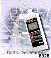 台湾衡欣 经济型数字噪音计 AZ8928